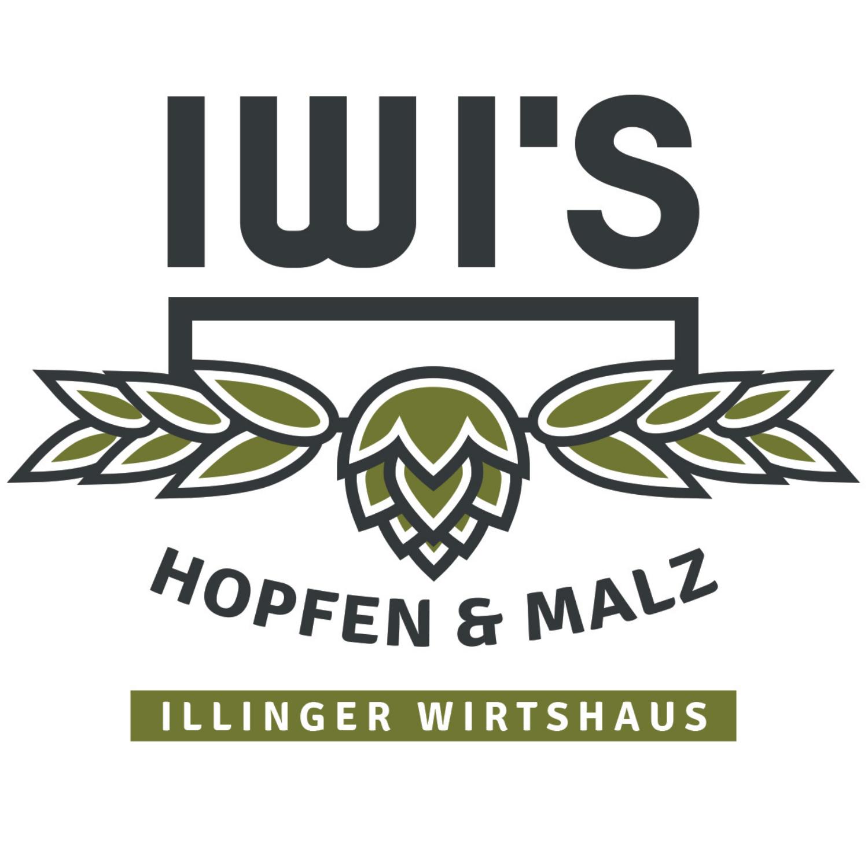 IWIS Hopfen und Malz